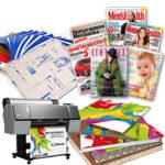 Высококачественная УФ печать в компании http://www.pixelpro.ru/pechat/