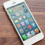 В каких случаях может понадобиться ремонт iPhone?
